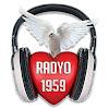 Radyo1959