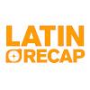 Latin Recap