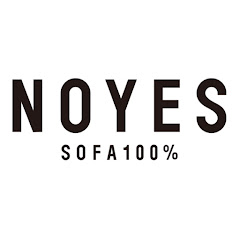 NOYES sofa100%