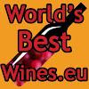 WorldsBestWines.eu