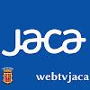 Web TV Jaca
