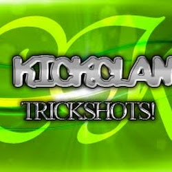 ClanKick