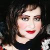 Anjana Sultana