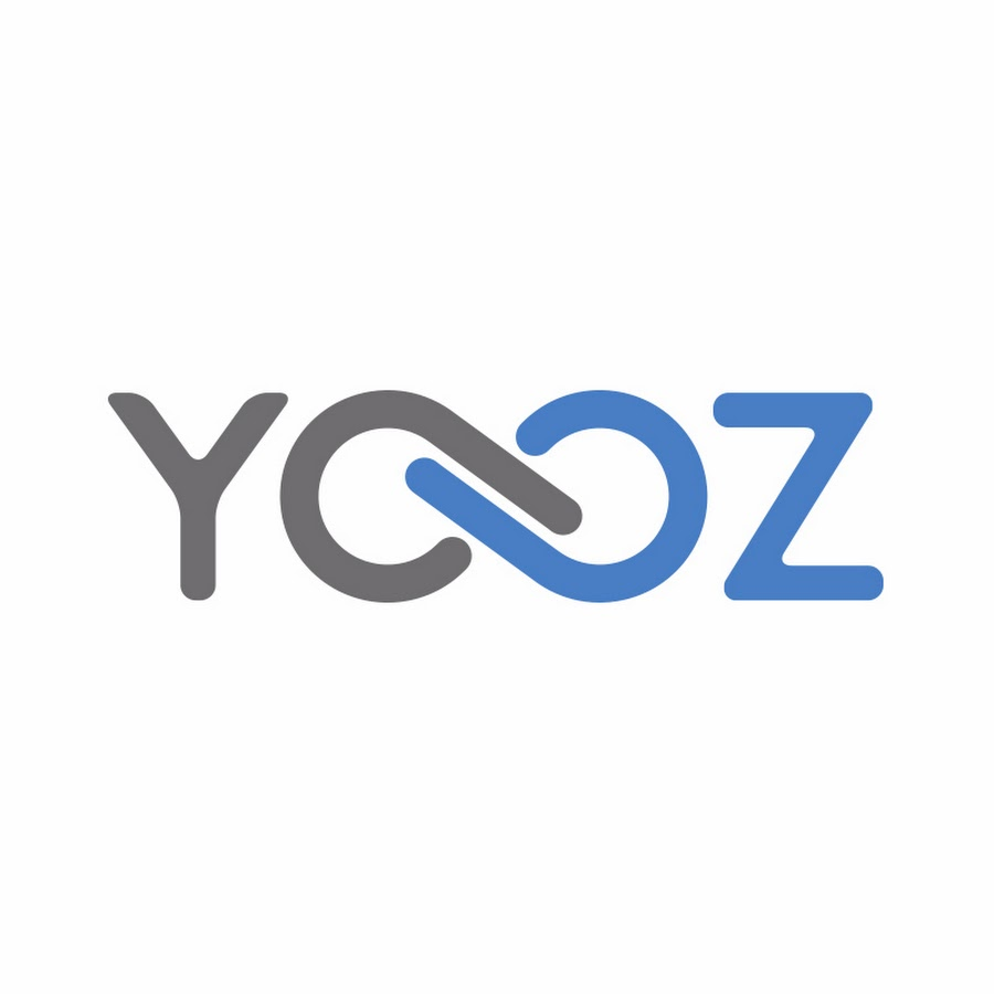 Image result for YOOZ logo