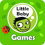 Little Baby Games