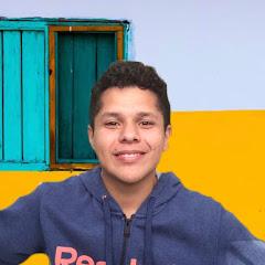 Carlos Alfonzo