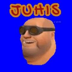Juhis
