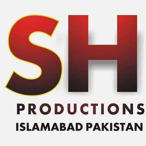 Syed Shamshad Haider