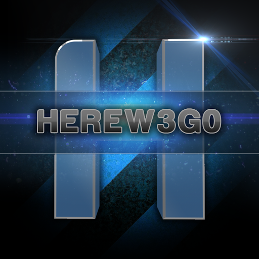 Herew3g0productions