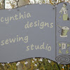 cynthia designs sewing studio ~ designer/seamstress