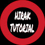 Hirak Tutorial