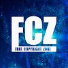 Free Copyright Zone