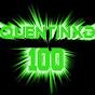 quentinXD100