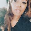 Annette Yeboah