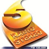 RadioStereo5 emittente cuneo
