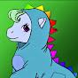 TheDanielsaur