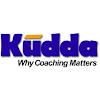 KuddaSports