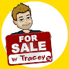 FOR SALE by Tracey