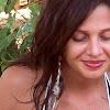Sandra Mara