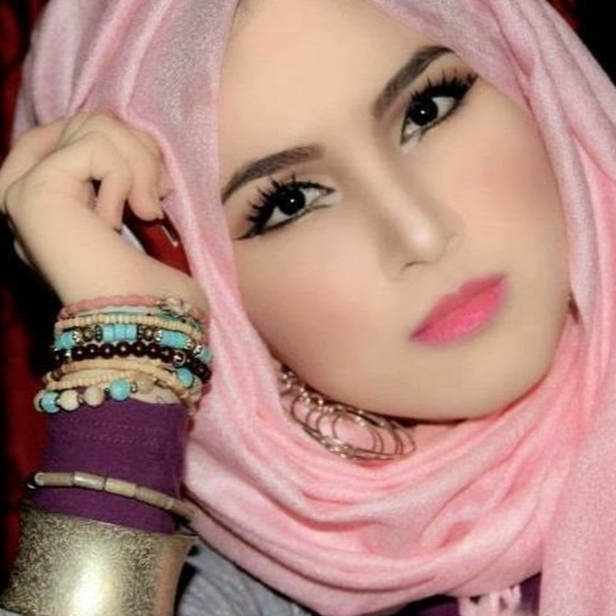 Hijab Tutorial Dian Pelangi Guitar Chords For Beginners With Fingers ...