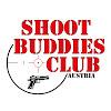 Shoot Buddies Club Austria