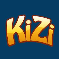 Kizi Fun Free Games