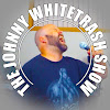The Johnny Whitetrash Show
