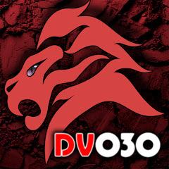 DV030Gaming