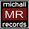 MichailRecords