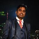 Ravi Lokhande