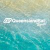 Queensland Rail Travel