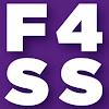 f4ssvideos