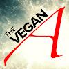 TVA - Atheist Channel