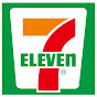 Channel7eleven