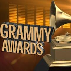 Grammy Awards 2018 Live Stream Watch Online