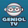 GeniolTV