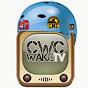 cwcwaketv