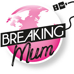 Breaking Mum