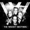 TheWrightBrothersTV