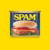 SPAM Brand