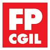FunzionePubblicaCgil