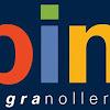 PIN Granollers