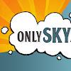Only Sky Artist Music Marketing
