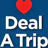 Deal A Trip Holiday Rentals
