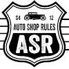 autoshoprules