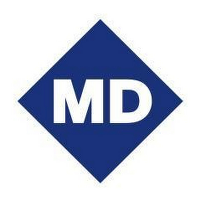 mdmd 133 followers, 128 following, 23 posts - see instagram photos and videos from dar ibn omar (@mdmdfr.