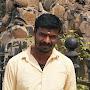 K Srinivasa Seenu