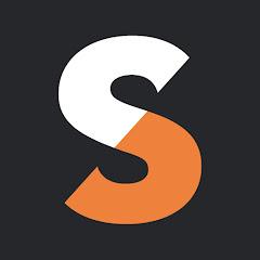 TechSoupVideo