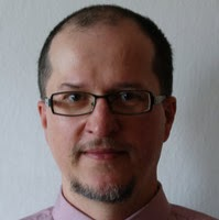 Petr Vidlař