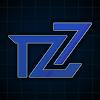 thunderzap7